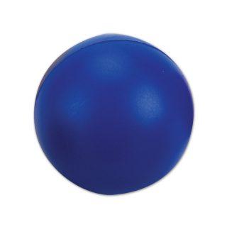 כדור גומי רונדו