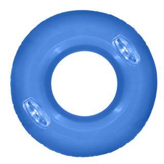 גלי-גיל - גלגל מתנפח ענק