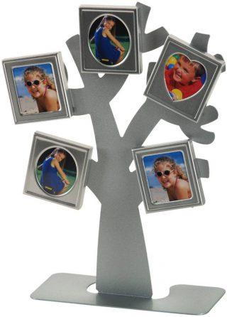 מסגרת לתמונות אקסטר