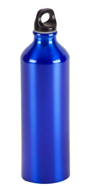 טרים - בקבוק שתיה