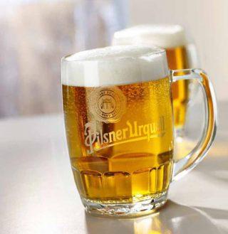 כוס באמברג