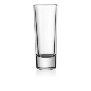 כוס שוט איילנד