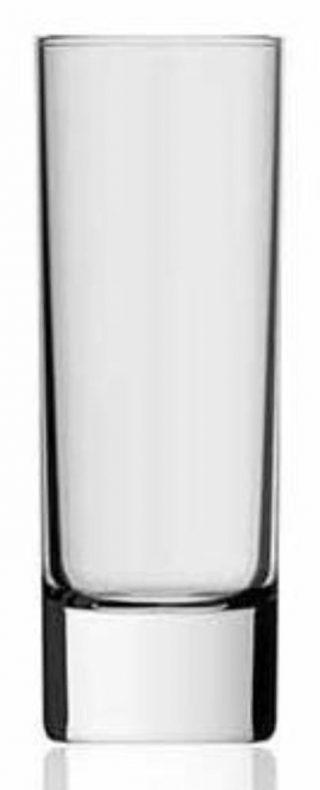 כוס שוט קאפרי