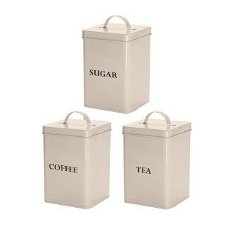 סונאטה-סט קופסאות אחסון