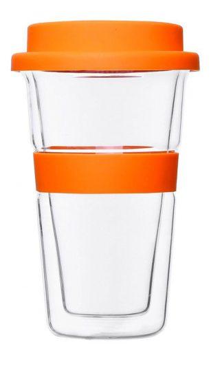 כוס ביקל