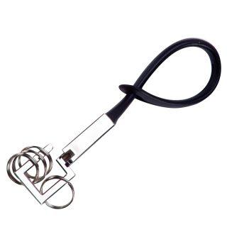 בריקס מחזיק מפתחות