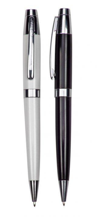 עט אלגריס