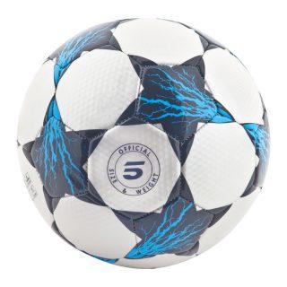 וינר 5- כדור כדורגל