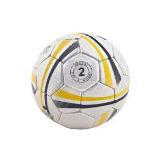 וינר - כדור כדורגל