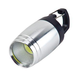 קוניס-פנסאלומיניום, תאורת COB
