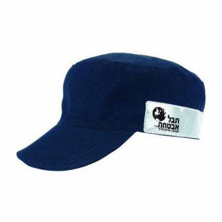 פוליס - כובע מצחיה