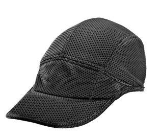 כובע אקסטרים