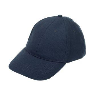 כובע לידס