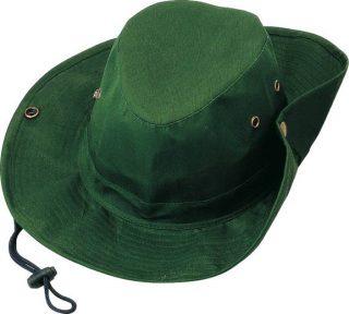 כובע אוסטרליה