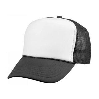 כובע טרקר