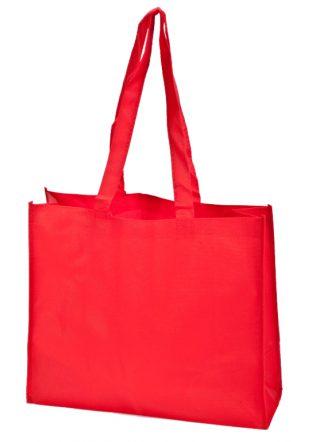 תיק קניות-ראמוס