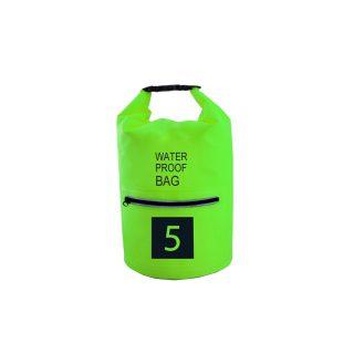 ספורטי 5 - תיק אטום למים, 5 ליטר