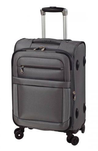 לואיס - מזוודה למטוס