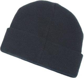 כובע מרין