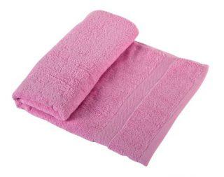 סופט 1 מגבת רחצה