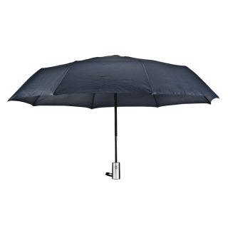 פופינס- מטריה מתקפלת