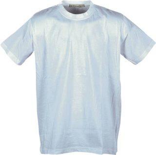 חולצת דקוטה לבנה