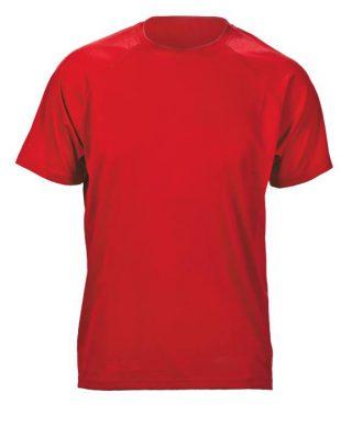 חולצת ריצה ספיד