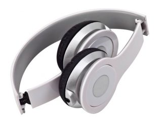 אוזניות סאגופה