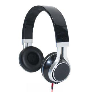הרמוניה - אוזניות ראש מתקפלות