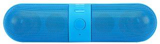 קפסולה- רמקול Bluetooth