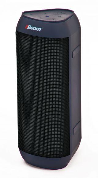 באז- רמקול Bluetooth