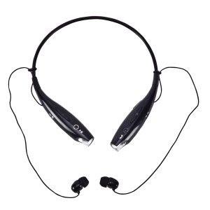 אוזניות קשת Bluetooth