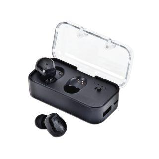 TWS-1- אוזניות