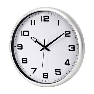 קרוז שעון קיר