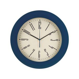 זורו- שעון קיר