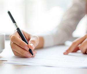 עטים ומכשירי כתיבה