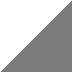 0040 - אפור לבן