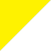 0100 - צהוב לבן