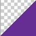 0525 - שקוף סגול