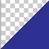 0530 - שקוף כחול