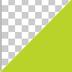 0531 - שקוף ירוק ליים