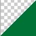 0534 - שקוף ירוק