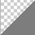 0540 - שקוף אפור