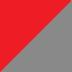 1840 - אפור אדום