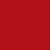 19 - אדום כהה