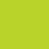 31 - ירוק ליים
