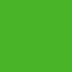 32 - ירוק בהיר