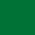 34 - ירוק דשא