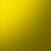 87 - זהב