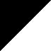 9900 - שחור לבן